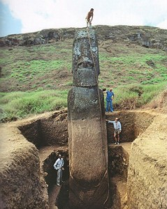 easter-island-statue-excavation
